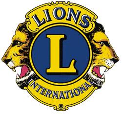 basic lions logo